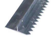 Midwest Rake 52936 Scarifier Lute 36 66 Wrap Bracing Blue Aluminum Handle