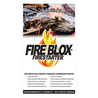Firestarter - 24 pc. Box